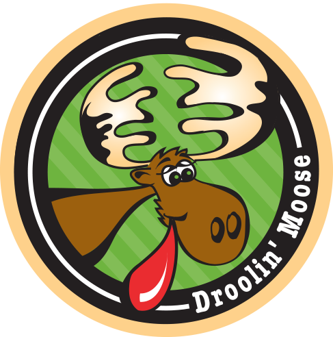 Droolin' Moose Twin Cities Gourmet Chocolate - Bloomington, Burnsville and St. Louis Park Minnesota Locations
